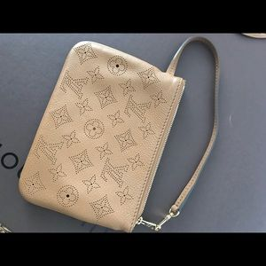 Louis Vuitton PF Amelia Bag